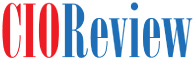 CIOreview.com