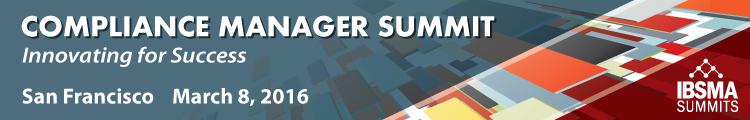 CM Summit 2015