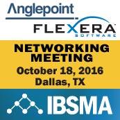 Dallas networking