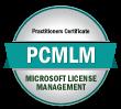PCMLM