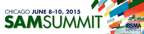 SAM Summit 2015