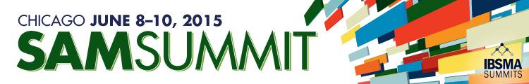 SAMSummit.com