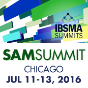 SAM Summit Chicago