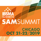 SAM Summit 2018