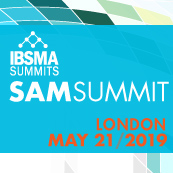 SAM Summit London
