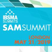 SAM Summit London