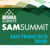 CM Summit