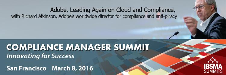 CM Summit 2016