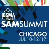 SAM Summit 2017