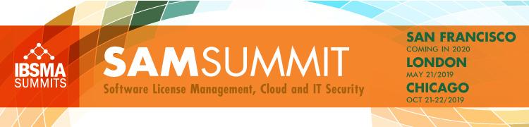 SAM Summit