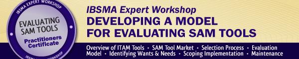 evaluating_sam_tools_workshop600x120